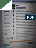 Images Del Aporte_ API 3 100% Dro Internacional Privado