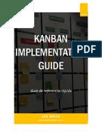 Kanban-Implementation-Guide-Sp-1.1