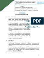 2.- ESTUDIO DE IMPACTO AMBIENTAL