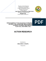 Effectiveness of the Utilization of Strategic Intervention Material finale.docx