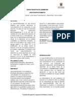 informe 5-fisicoquimica_espectrofotocolorimetria.docx