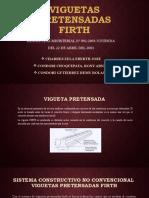VIGUETAS PRETENSADAS FIRTH (2)