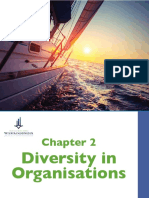 20200408161120-CHAPTER 2 Robbins 16 DIVERSITY IN ORGANISATIONS_compressed