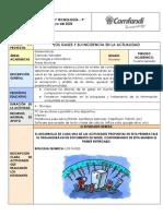 79155_CYT_4P_PROYECTO9°_FASEI (2).pdf