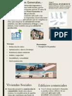 EMMEDUE - G9.pptx
