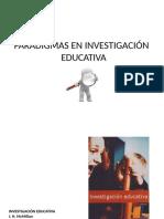 importanciadelainvestigacioneducativa2