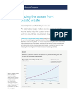 Saving the ocean from plastic waste (1).pdf