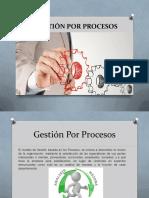 Enfoque a procesos.pdf