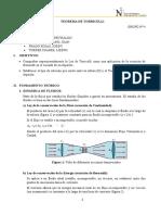 fisica2-tarealab2