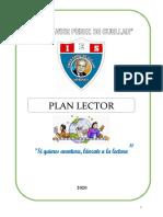 Plan-lector-2020 (1)