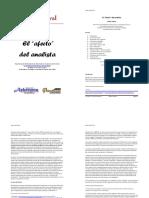 22 - Sauval - El afecto del analista.pdf
