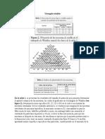 Triangulo winkler