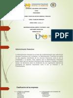 Individual_Planeación_Financiera_