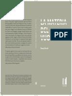 20150922-La materia del vuoto-R_Bocchi-Copertina-DEF.pdf