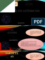 ander quimica