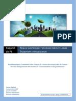 Rapport_P6_2014_28.pdf