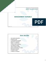 1.1.Management_durable_M5