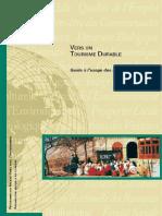 1.2.Guide_vers_tourisme_durable_M2.pdf