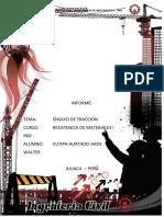 261351975-tarea-resistencia-de-materiales.docx