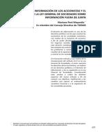 Derecho a la Información (2).pdf