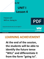 MO_S04_Diapositiva_1.pdf