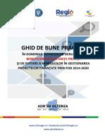 GHID-ACHIZITII-4-2019-PRIVATI-ADR-SV-cu-coperta (1).pdf