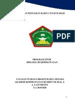 Panduan Penyusunan   KTI_2018.compressed (1)-converted-compressed