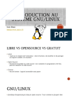 IntroductioN au système GNU.pdf