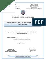NGANDA ONANA STEVE RAPPORT FINAL.pdf