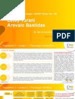Etapa 4_Arevalo_Leidy_Grupo195