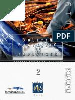 buletin_statistic_de_industrie_nr02_2019.pdf