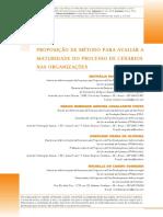 Pproposição de método para avaliar a maturidade do processo de cenários nas organizações.pdf