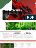 brochure_arquitectura_2020