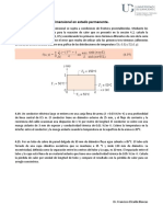 Homework #5 (1).pdf