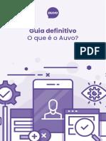Guia Definitivo O que é o Auvo.pdf