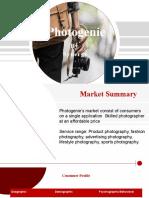 Photogenie-by-Synergy.pptx