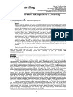 bahan 1.pdf