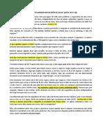NINGUÉM ME ARREBATARÁ DA MÃO DE JESUS MT 10 27 A 29.pdf