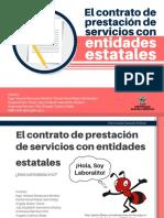 el-contrato-de-prestacion-de-servicios-con-entidades-estatales