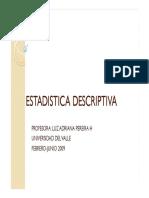 0. ESTADISTICA_DESCRIPTIVA_rem