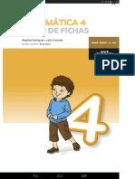 4º MAT - Pasta Mágica (livro de fichas).pdf