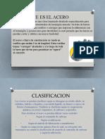 ACERO_CORRUGADO.pptx