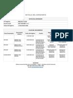 DetalleTramite (1).pdf