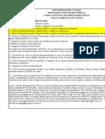2020_Modelo de Costos-UCC.xls