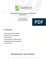 DIAPOSITIVAS MARCO TEORICO.pptx