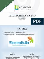 ELECTROHUILA .pptx