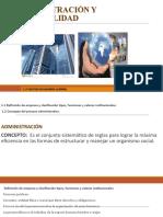 ADMINISTRACIÓN Y CONTABILIDAD M.pptx