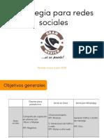 Estrategias GM.pdf