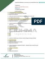 CUESTIONARIO SOLUCIONADO_SEDIMENTOS