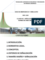 2. CLASE N0. 02. NORMA INEN ISO 38641.pptx